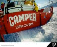 Camper 030312