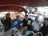 festa ADV Marina del Sole015 rid