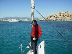 in flottiglia 4