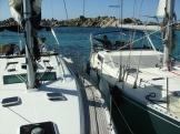 in flottiglia2