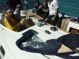 in flottiglia6