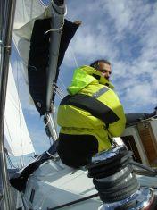 in flottiglia7
