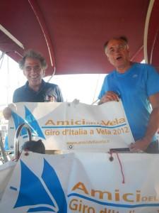 festa ADV Marina del Sole006 rid