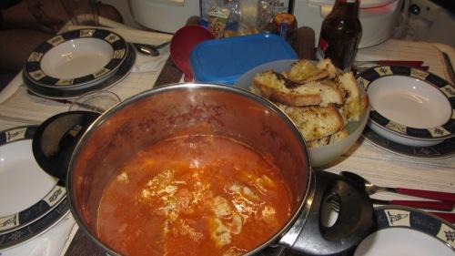 zuppa di pesce1100