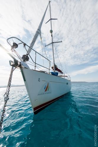 Sardinia 2013