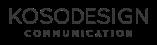 Kosodesign logo