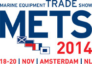 METS-2014-logo
