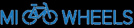 logofinalebis