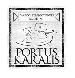 logo portus karalis (1)