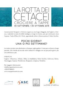 RottaDeiCetacei2015
