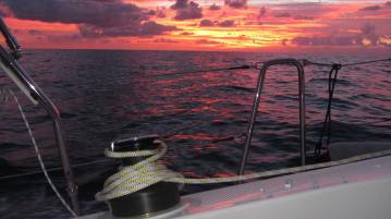 IMG_3457 Sunset
